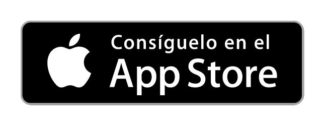 7-Eleven disponible en Apple App Store